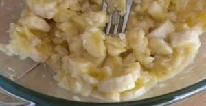 banana-butter
